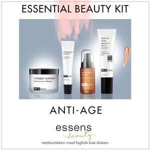 Bilde av Essential Beauty Kit - Anti-Age