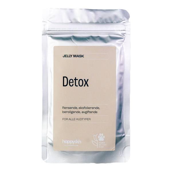Jelly Mask Detox