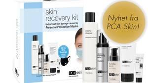 Bilde av Skin Recovery Kit