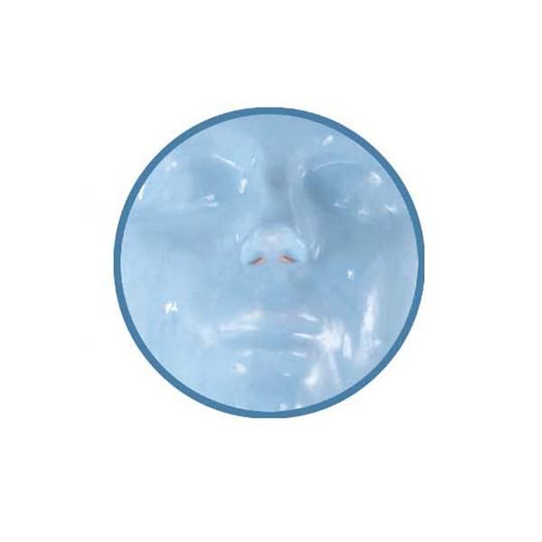Jelly Mask Anti-Couperose